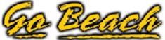 California State Long Beach University Logo
