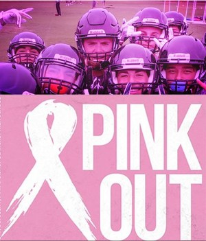 Pink Out Photo.JPG