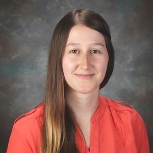 Danielle Davila's Profile Photo