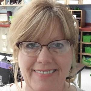 Elizabeth Preston's Profile Photo