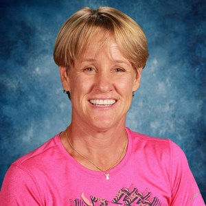 Susan Muscarella's Profile Photo