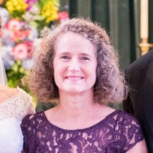 Kathy Nevels's Profile Photo