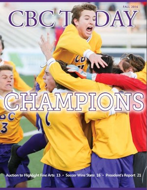 Soccer State Championship.JPG