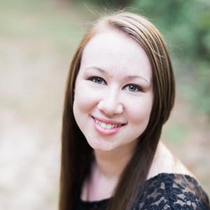 Jessica Radke's Profile Photo
