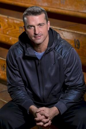 Chris Herren posing