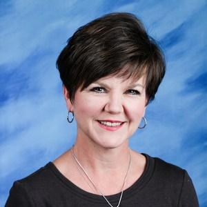 Wendy Folsom's Profile Photo