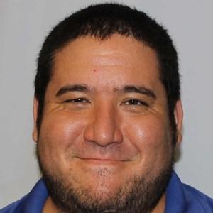 Jared Yamanaka's Profile Photo