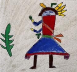 fifth_grade_native_american_sand_painting.jpg