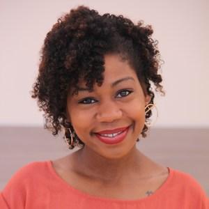 Jymira Alexander's Profile Photo
