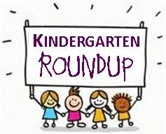 kindergarten round up.gif