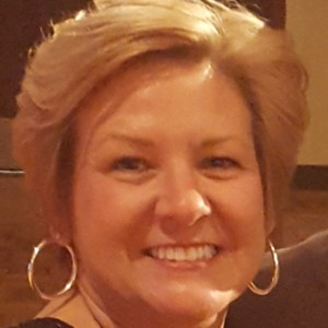 Cheri Page's Profile Photo