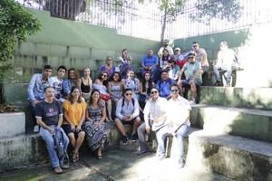 Santa-Fe-en-Cuba (12).jpg
