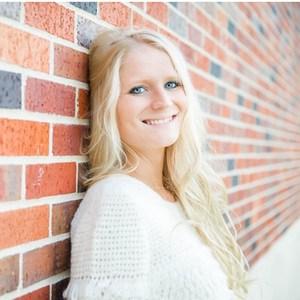 Dusti Beeson's Profile Photo