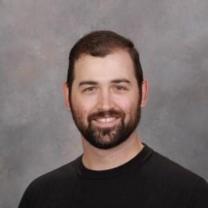 Scott Croker's Profile Photo