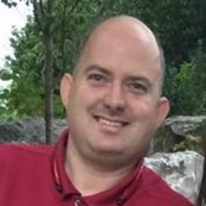 Robert Allen Stanley's Profile Photo