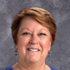 Patty Welch's Profile Photo
