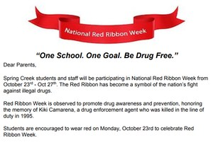 red ribbomn.png