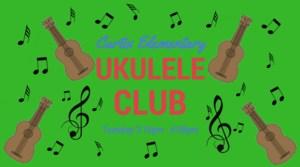 Ukulele Club.png