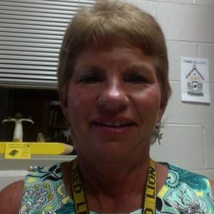 Tammy Grove's Profile Photo