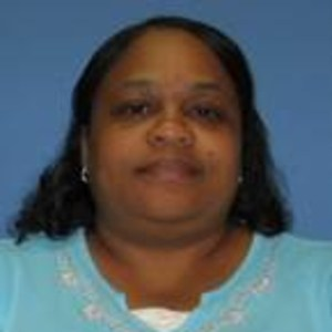 Sheila Byrd's Profile Photo