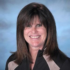 Denise Dallape's Profile Photo