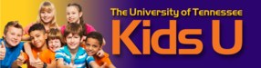Kids U Summer Opportunities