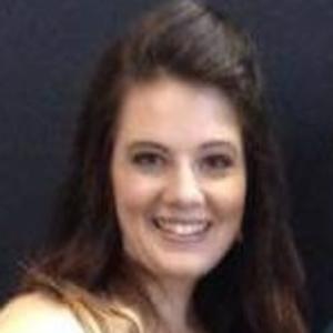 Grace Berkau's Profile Photo