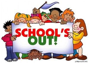 6b873b958225cdd8468dc4493d8899d4_free-school-clipart-comin-back-from-school-clipart_820-587.jpeg