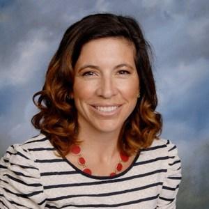 Laura Ochoa's Profile Photo