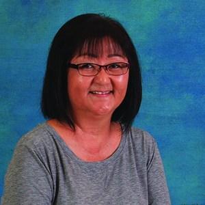Jeannie Ichikawa's Profile Photo
