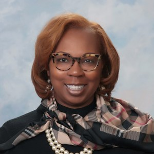 Leatrice Charles's Profile Photo