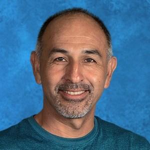 Jose Orozco's Profile Photo