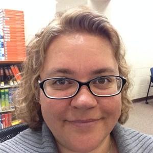 Sarah Phillips's Profile Photo