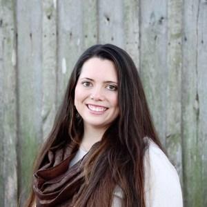 Natalie Charles's Profile Photo