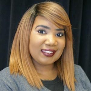 Shannah Fleming's Profile Photo