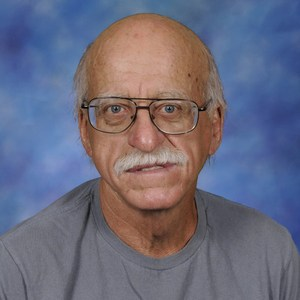 Dennis Ramsey's Profile Photo