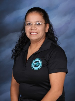 Mrs. Leticia  Ojeda`s profile picture