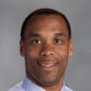 Derrick Gordon's Profile Photo