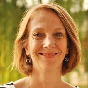 Shelly Bergeron's Profile Photo