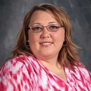 Misty Fitzgerald's Profile Photo