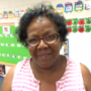 Carolyn Brown's Profile Photo