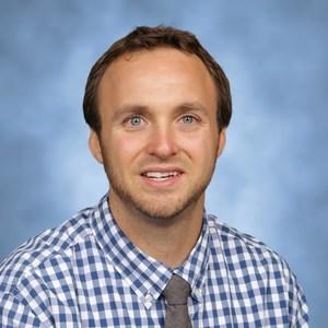 Zachary MacIntosh's Profile Photo