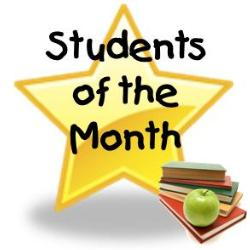students-of-month Icon_1_.jpg