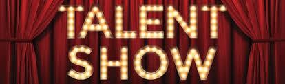 FISD Talent Show Thumbnail Image