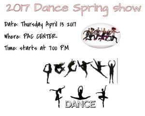 Spring Dance Show.jpg
