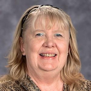 Vicki Breen's Profile Photo