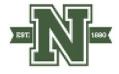 nms tech help logo