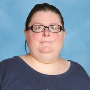 Laura Wheeler's Profile Photo