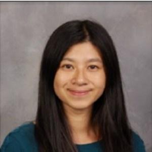 T Chuc's Profile Photo