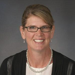 Sheila Jercich's Profile Photo